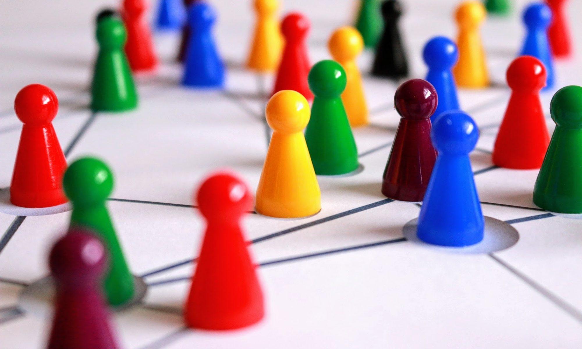 一般社団法人 居住支援全国ネットワーク